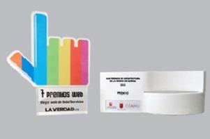 Premios-2015