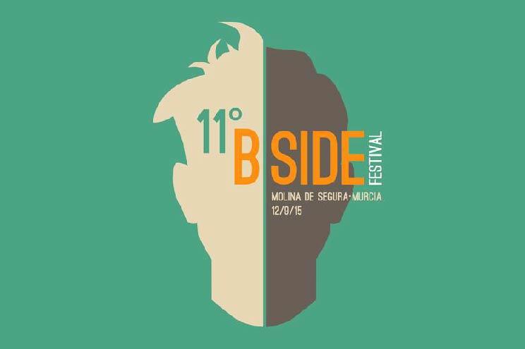 BSIDE 2015