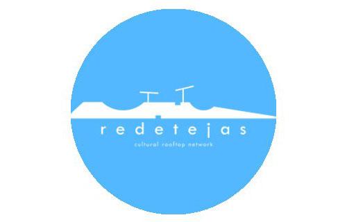 redetejas-2