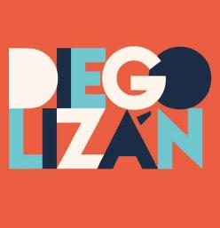 DIEGO-LIZAN