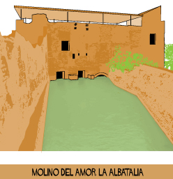 MOLINO-DEL-AMOR