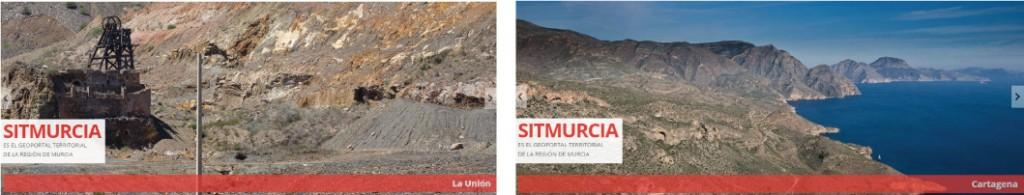 SITMURCIA-1