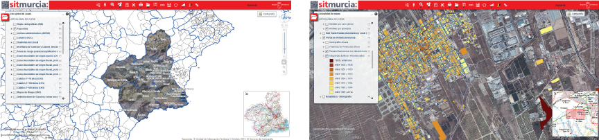 SITMURCIA-2