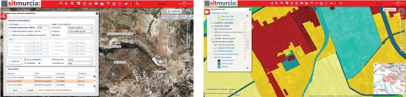 SITMURCIA-3