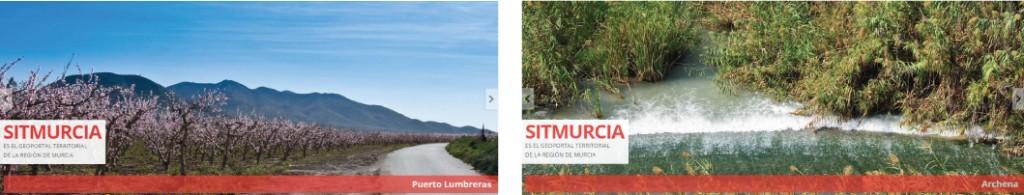 SITMURCIA-4