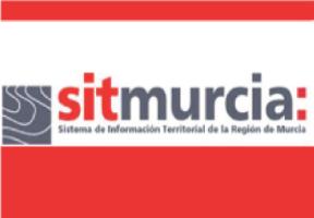 SITMURCIA2