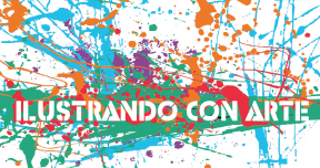 ILUSTRANDO-CON-ARTE-