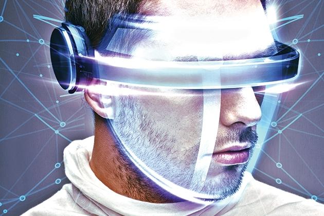 Premio-Murcia-VR-Criterios-de-Valoracion-v2