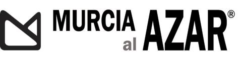 Murcia al Azar