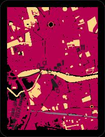 Mapa Guia