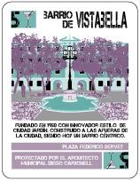 Barrio de Vistabella