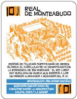 Real de Monteagudo